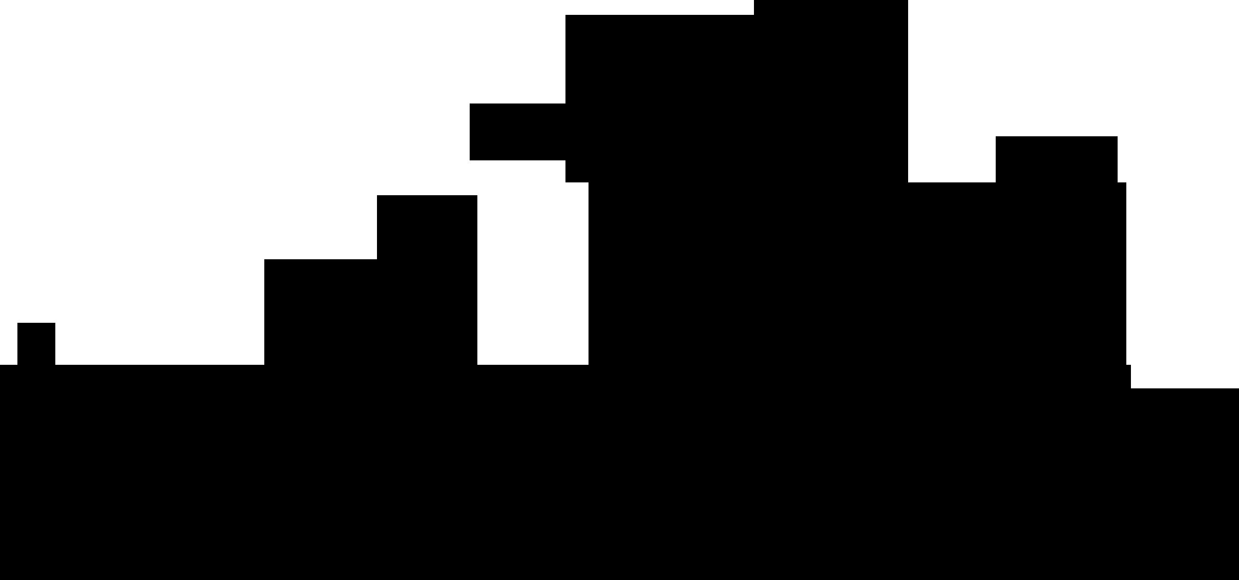 متن زیبا برای فارغ التحصیلی دانشگاه دانشگاه آزاد اسلامی واحد ملارد - Wikiwand poster
