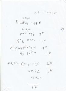 -%D5%E6%D1%C9-017.jpg