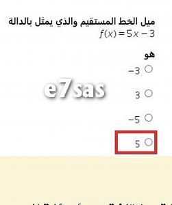 -a5cdbe72-a67f-42d2-9b5d-2a13c56ceb6e.jpeg