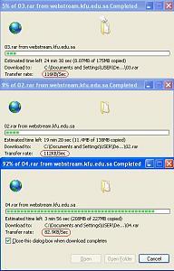 -download-statistics.jpg
