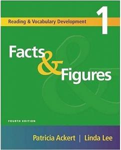 -facts-figures-reading-vocabulary-development-4th-edition_660807_7f15784d3a402a7467cec2d6c7c531a1.jpg