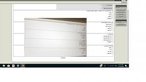 -homework.jpg