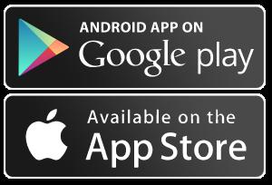 تطبيقات الملتقى للهواتف الذكية